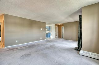 Photo 5: 11 6203 BOWNESS Road NW in Calgary: Bowness Apartment for sale : MLS®# C4300246