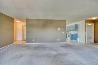 Photo 7: 11 6203 BOWNESS Road NW in Calgary: Bowness Apartment for sale : MLS®# C4300246