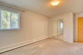 Photo 22: 11 6203 BOWNESS Road NW in Calgary: Bowness Apartment for sale : MLS®# C4300246