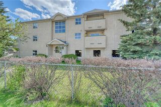 Photo 37: 11 6203 BOWNESS Road NW in Calgary: Bowness Apartment for sale : MLS®# C4300246