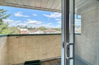 Photo 33: 11 6203 BOWNESS Road NW in Calgary: Bowness Apartment for sale : MLS®# C4300246