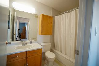 Photo 23: 34 LARKSPUR Place: Sherwood Park House for sale : MLS®# E4202224