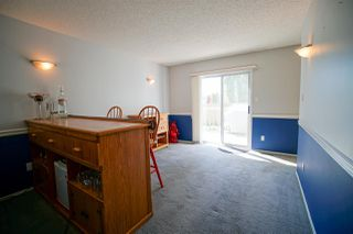 Photo 13: 34 LARKSPUR Place: Sherwood Park House for sale : MLS®# E4202224