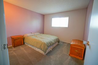 Photo 16: 34 LARKSPUR Place: Sherwood Park House for sale : MLS®# E4202224