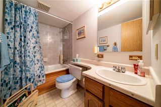 Photo 27: 579 Paddington Road in Winnipeg: River Park South Residential for sale (2F)  : MLS®# 202009510