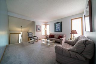 Photo 6: 579 Paddington Road in Winnipeg: River Park South Residential for sale (2F)  : MLS®# 202009510