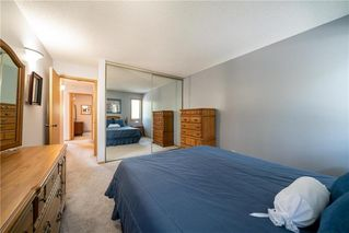 Photo 16: 579 Paddington Road in Winnipeg: River Park South Residential for sale (2F)  : MLS®# 202009510
