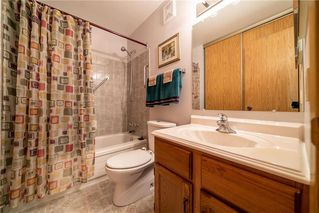 Photo 19: 579 Paddington Road in Winnipeg: River Park South Residential for sale (2F)  : MLS®# 202009510