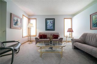 Photo 5: 579 Paddington Road in Winnipeg: River Park South Residential for sale (2F)  : MLS®# 202009510