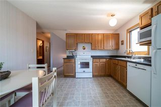 Photo 11: 579 Paddington Road in Winnipeg: River Park South Residential for sale (2F)  : MLS®# 202009510