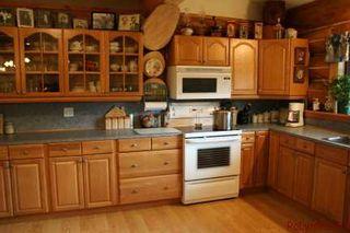 Photo 14: 1240 Morgan Drive: Scotch Creek Residential Detached for sale (North Shore, Shuswap Lake)  : MLS®# 9180045