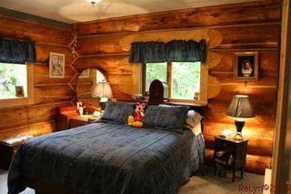 Photo 17: 1240 Morgan Drive: Scotch Creek Residential Detached for sale (North Shore, Shuswap Lake)  : MLS®# 9180045