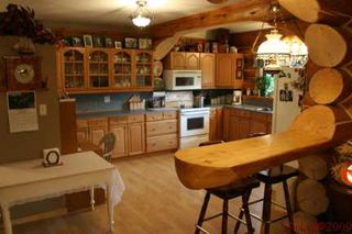 Photo 13: 1240 Morgan Drive: Scotch Creek Residential Detached for sale (North Shore, Shuswap Lake)  : MLS®# 9180045