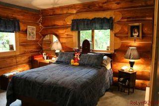 Photo 5: 1240 Morgan Drive: Scotch Creek Residential Detached for sale (North Shore, Shuswap Lake)  : MLS®# 9180045