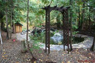 Photo 8: 1240 Morgan Drive: Scotch Creek Residential Detached for sale (North Shore, Shuswap Lake)  : MLS®# 9180045