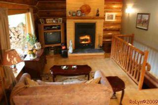 Photo 10: 1240 Morgan Drive: Scotch Creek Residential Detached for sale (North Shore, Shuswap Lake)  : MLS®# 9180045