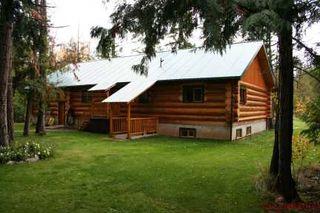 Photo 7: 1240 Morgan Drive: Scotch Creek Residential Detached for sale (North Shore, Shuswap Lake)  : MLS®# 9180045