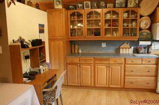 Photo 15: 1240 Morgan Drive: Scotch Creek Residential Detached for sale (North Shore, Shuswap Lake)  : MLS®# 9180045