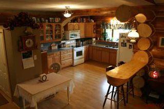 Photo 12: 1240 Morgan Drive: Scotch Creek Residential Detached for sale (North Shore, Shuswap Lake)  : MLS®# 9180045