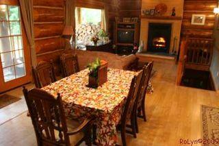 Photo 11: 1240 Morgan Drive: Scotch Creek Residential Detached for sale (North Shore, Shuswap Lake)  : MLS®# 9180045
