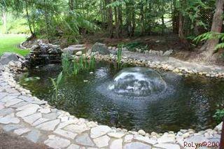 Photo 20: 1240 Morgan Drive: Scotch Creek Residential Detached for sale (North Shore, Shuswap Lake)  : MLS®# 9180045