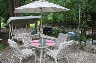 Photo 19: 1240 Morgan Drive: Scotch Creek Residential Detached for sale (North Shore, Shuswap Lake)  : MLS®# 9180045