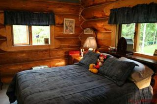 Photo 18: 1240 Morgan Drive: Scotch Creek Residential Detached for sale (North Shore, Shuswap Lake)  : MLS®# 9180045