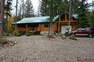 Photo 6: 1240 Morgan Drive: Scotch Creek Residential Detached for sale (North Shore, Shuswap Lake)  : MLS®# 9180045