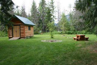Photo 22: 1240 Morgan Drive: Scotch Creek Residential Detached for sale (North Shore, Shuswap Lake)  : MLS®# 9180045