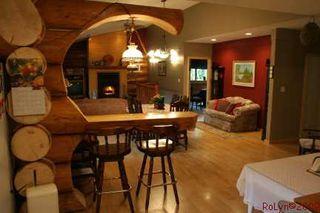 Photo 16: 1240 Morgan Drive: Scotch Creek Residential Detached for sale (North Shore, Shuswap Lake)  : MLS®# 9180045