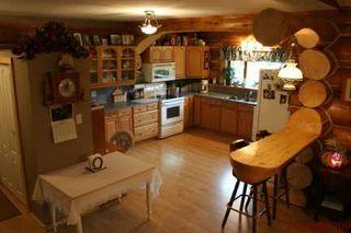 Photo 4: 1240 Morgan Drive: Scotch Creek Residential Detached for sale (North Shore, Shuswap Lake)  : MLS®# 9180045