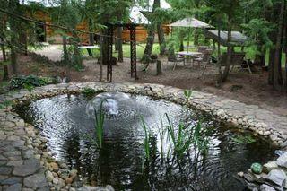 Photo 21: 1240 Morgan Drive: Scotch Creek Residential Detached for sale (North Shore, Shuswap Lake)  : MLS®# 9180045