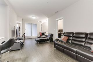 """Photo 9: 511 2495 WILSON Avenue in Port Coquitlam: Central Pt Coquitlam Condo for sale in """"ORCHID RIVERSIDE CONDOS"""" : MLS®# R2473493"""