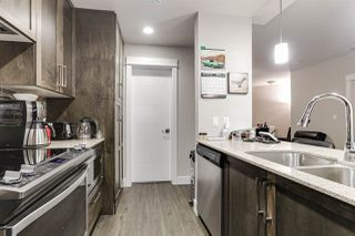 """Photo 14: 511 2495 WILSON Avenue in Port Coquitlam: Central Pt Coquitlam Condo for sale in """"ORCHID RIVERSIDE CONDOS"""" : MLS®# R2473493"""