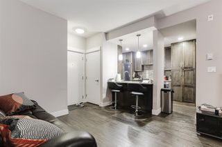 """Photo 11: 511 2495 WILSON Avenue in Port Coquitlam: Central Pt Coquitlam Condo for sale in """"ORCHID RIVERSIDE CONDOS"""" : MLS®# R2473493"""