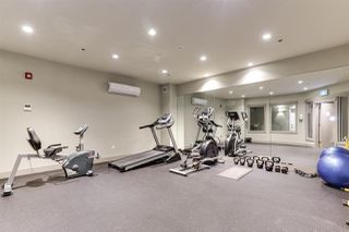 """Photo 23: 511 2495 WILSON Avenue in Port Coquitlam: Central Pt Coquitlam Condo for sale in """"ORCHID RIVERSIDE CONDOS"""" : MLS®# R2473493"""