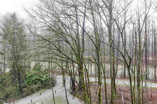 """Photo 21: 511 2495 WILSON Avenue in Port Coquitlam: Central Pt Coquitlam Condo for sale in """"ORCHID RIVERSIDE CONDOS"""" : MLS®# R2473493"""