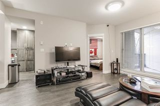 """Photo 5: 511 2495 WILSON Avenue in Port Coquitlam: Central Pt Coquitlam Condo for sale in """"ORCHID RIVERSIDE CONDOS"""" : MLS®# R2473493"""