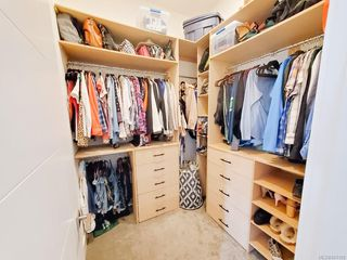 Photo 13: 102 3318 Radiant Way in Langford: La Happy Valley Row/Townhouse for sale : MLS®# 841190