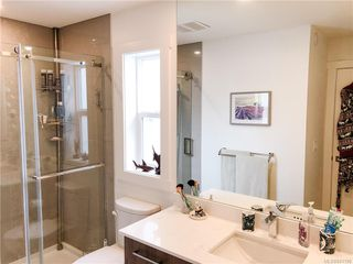 Photo 11: 102 3318 Radiant Way in Langford: La Happy Valley Row/Townhouse for sale : MLS®# 841190