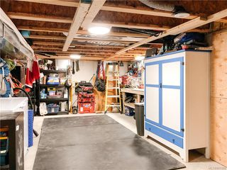 Photo 18: 102 3318 Radiant Way in Langford: La Happy Valley Row/Townhouse for sale : MLS®# 841190