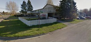 Photo 2: 1350 - 1360 MONKLEY Avenue in Prince George: VLA Duplex for sale (PG City Central (Zone 72))  : MLS®# R2484371