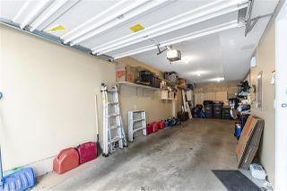 "Photo 18: 19 15068 58 Avenue in Surrey: Sullivan Station Townhouse for sale in ""SummerRidge"" : MLS®# R2488194"