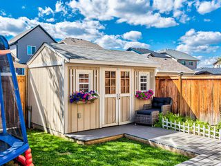 Photo 31: 125 NEW BRIGHTON Park SE in Calgary: New Brighton Detached for sale : MLS®# A1028235