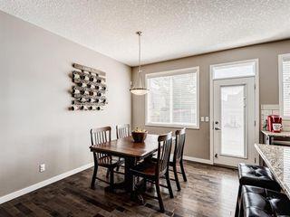 Photo 7: 125 NEW BRIGHTON Park SE in Calgary: New Brighton Detached for sale : MLS®# A1028235
