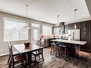 Photo 8: 125 NEW BRIGHTON Park SE in Calgary: New Brighton Detached for sale : MLS®# A1028235