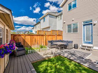 Photo 35: 125 NEW BRIGHTON Park SE in Calgary: New Brighton Detached for sale : MLS®# A1028235