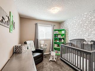 Photo 22: 125 NEW BRIGHTON Park SE in Calgary: New Brighton Detached for sale : MLS®# A1028235
