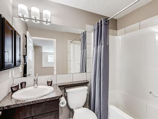 Photo 24: 125 NEW BRIGHTON Park SE in Calgary: New Brighton Detached for sale : MLS®# A1028235