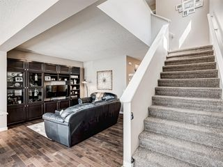 Photo 13: 125 NEW BRIGHTON Park SE in Calgary: New Brighton Detached for sale : MLS®# A1028235